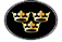 Triple Crown 100